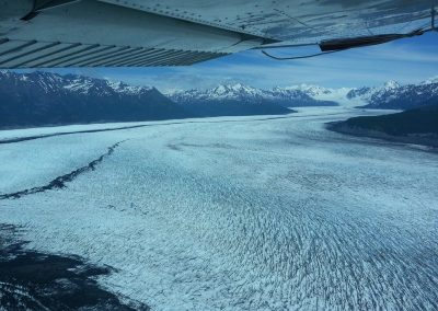 20140620 154016 400x284 - Airventures Glacier Tour Photos