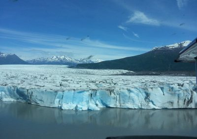20140620 154944 400x284 - Airventures Glacier Tour Photos