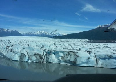 20140620 154949 400x284 - Airventures Glacier Tour Photos