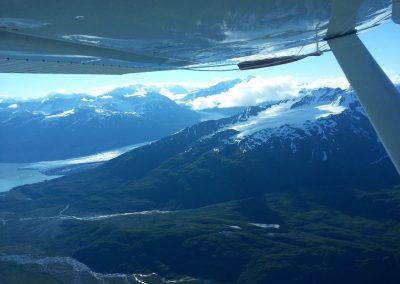 20140622 083435 400x284 - Airventures Glacier Tour Photos