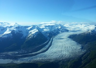20140622 083637 400x284 - Airventures Glacier Tour Photos