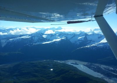 20140622 083640 400x284 - Airventures Glacier Tour Photos