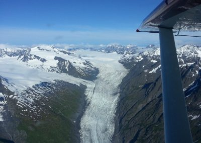 20140622 083649 400x284 - Airventures Glacier Tour Photos