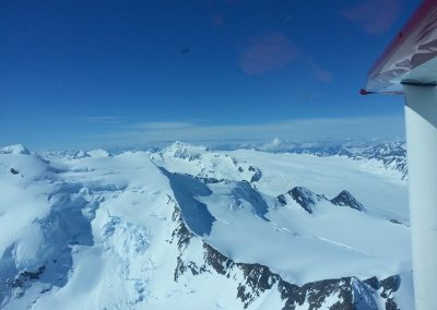 20140622 110842 400x284 - Airventures Glacier Tour Photos