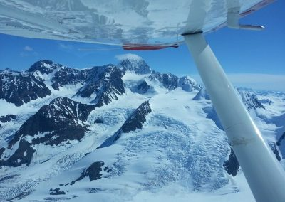 20140622 110846 400x284 - Airventures Glacier Tour Photos