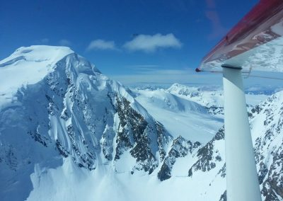 20140622 110916 400x284 - Airventures Glacier Tour Photos