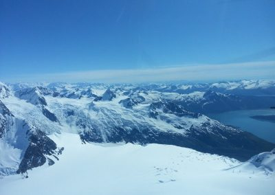 20140622 110922 400x284 - Airventures Glacier Tour Photos
