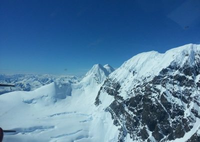 20140622 110946 400x284 - Airventures Glacier Tour Photos