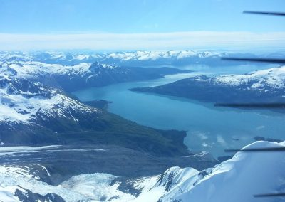 20140622 110951 400x284 - Airventures Glacier Tour Photos