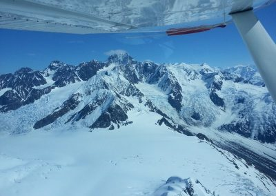20140622 111003 400x284 - Airventures Glacier Tour Photos