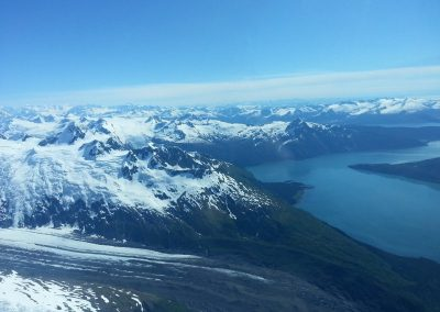 20140622 111007 400x284 - Airventures Glacier Tour Photos