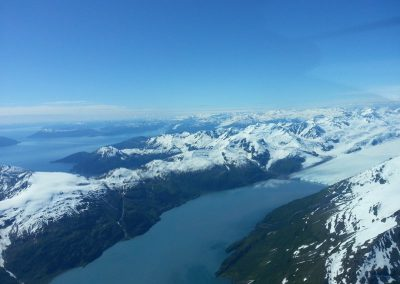 20140622 111142 400x284 - Airventures Glacier Tour Photos