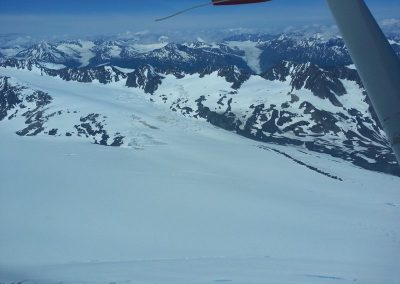 20140622 111512 400x284 - Airventures Glacier Tour Photos