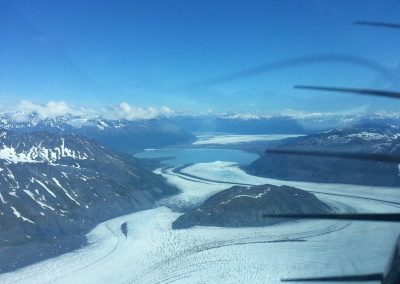 20140622 111526 400x284 - Airventures Glacier Tour Photos