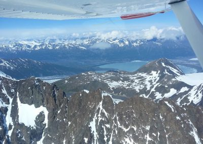 20140622 111831 400x284 - Airventures Glacier Tour Photos