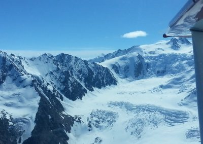 20140622 112010 400x284 - Airventures Glacier Tour Photos