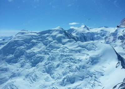 20140622 112103 400x284 - Airventures Glacier Tour Photos