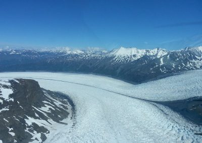 20140622 112317 400x284 - Airventures Glacier Tour Photos