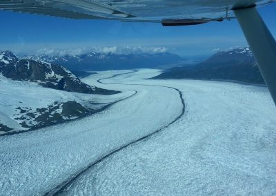 20140622 112412 400x284 - Airventures Glacier Tour Photos