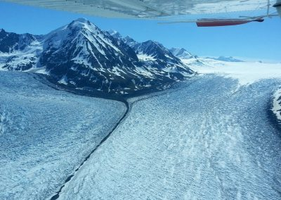 20140622 112546 400x284 - Airventures Glacier Tour Photos