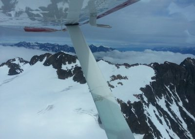 20140624 085922 400x284 - Airventures Glacier Tour Photos