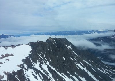 20140624 085926 400x284 - Airventures Glacier Tour Photos