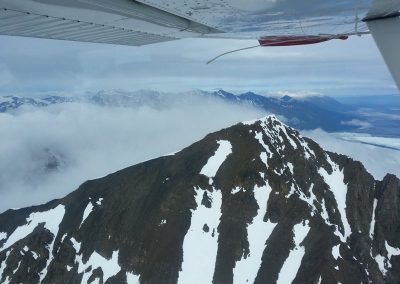 20140624 090150 400x284 - Airventures Glacier Tour Photos