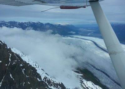 20140624 090159 400x284 - Airventures Glacier Tour Photos