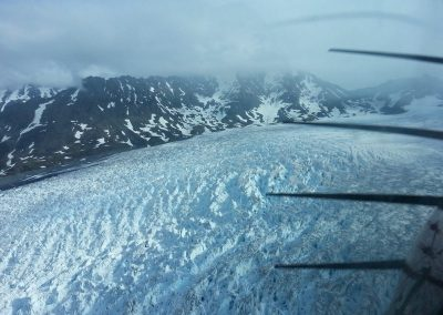 20140624 090551 400x284 - Airventures Glacier Tour Photos