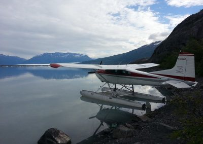20140624 093627 400x284 - Airventures Glacier Tour Photos