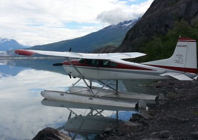 20140624 101538 400x284 - Airventures Glacier Tour Photos