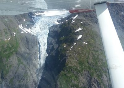 20140702 111837 400x284 - Airventures Glacier Tour Photos