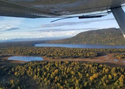 20170917 191128 400x284 - Airventures Moose Hunting Photos