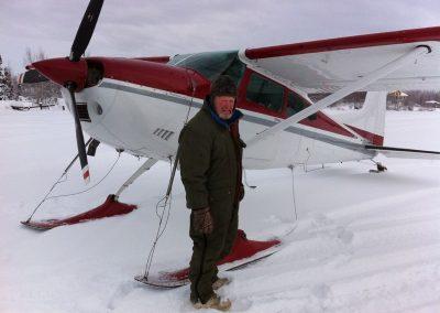 IMG 3541 400x284 - Airventures Trip Photos