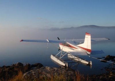 IMG 3901 1 400x284 - Airventures Trip Photos