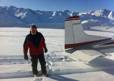 IMG 4622 400x284 - Airventures Trip Photos