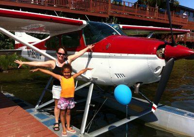 IMG 5674 1 400x284 - Airventures Trip Photos