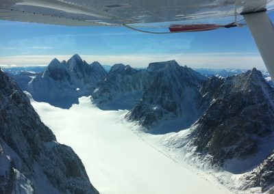 IMG 6840 400x284 - Airventures Glacier Tour Photos
