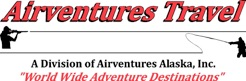 airventures Travel Logo no contact info - Airventures Travel